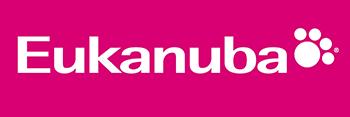 Eukanuba