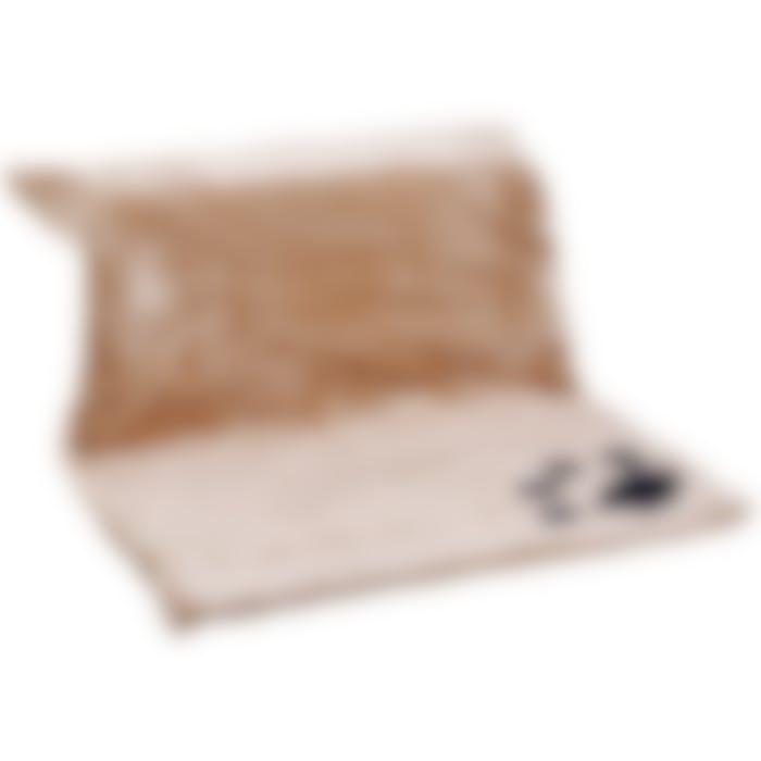 Kitty Siesta Verwarmingsbed Beige 46x30x23 Cm