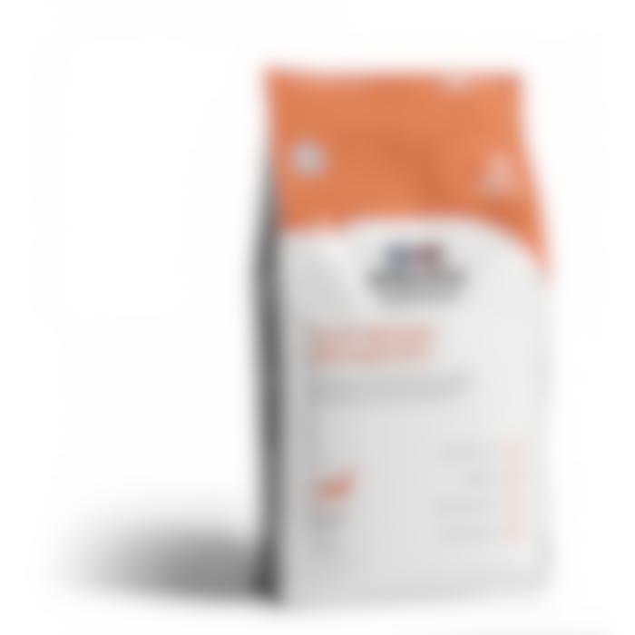 SPECIFIC CDD-HY Food Allergen Management Chien
