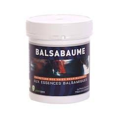 BALSABAUME 250ml