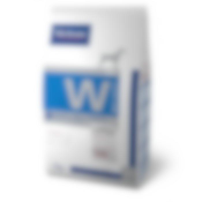 https://pharmapets.imgix.net/media/catalog/product/cache/2cc48bd4269cb761a1ccbaa05288eba3/9/2/92aa3353e8091124c841951eff305c8d940cd78b3b7fc125d37ddab319d4aa82.jpeg