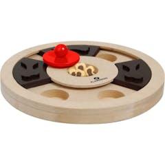 Wooden Brain Train Hera - 25cm