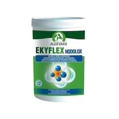 Ekyflex Nodolox 1.2kg