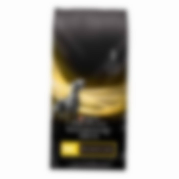 Purina ProPlan Veterinary Diets NC Neurocare 3Kg
