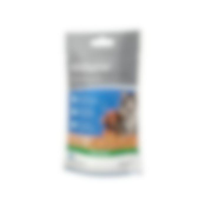 Orozyme Bucco Fresh Dental Croqs Chien&Chat <10kg 60gr