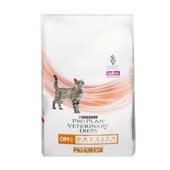 Purina Proplan Veterinary Diets Obesity Management - Kattenvoer - 1,5kg