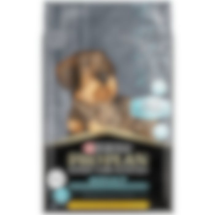 PRO PLAN Expert Care Chien Adult Small & Mini 3Kg