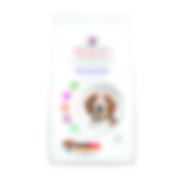 Hill's VET ESSENTIALS Adult Neutered Dog croquettes pour chien stérilisé au poulet 2Kg