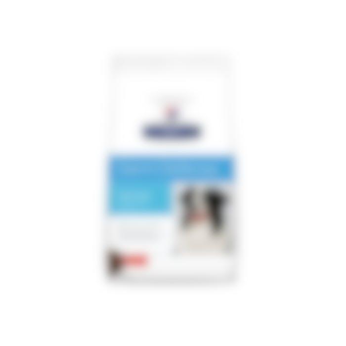 https://pharmapets.imgix.net/media/catalog/product/cache/2cc48bd4269cb761a1ccbaa05288eba3/e/a/ea0d8ffc7f47e3d2a0e6c901c180d51cf491489afe66fce36c1f389f186c2052.jpeg