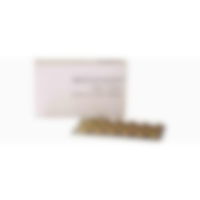 Hepatogen Félin-Canin 60 Comprimés