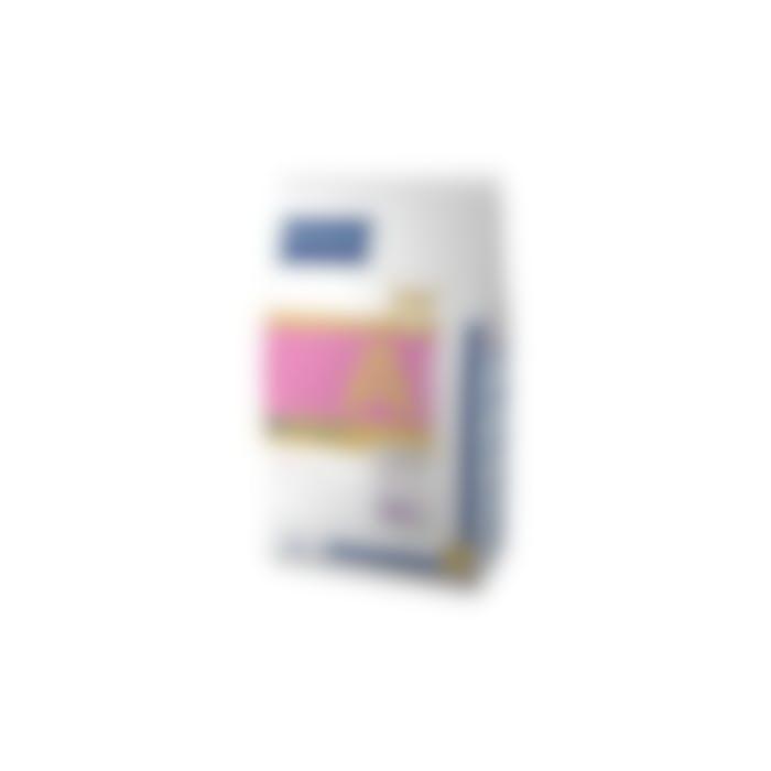 Virbac HPM Allergy  A1 - Kattenvoer - 3kg