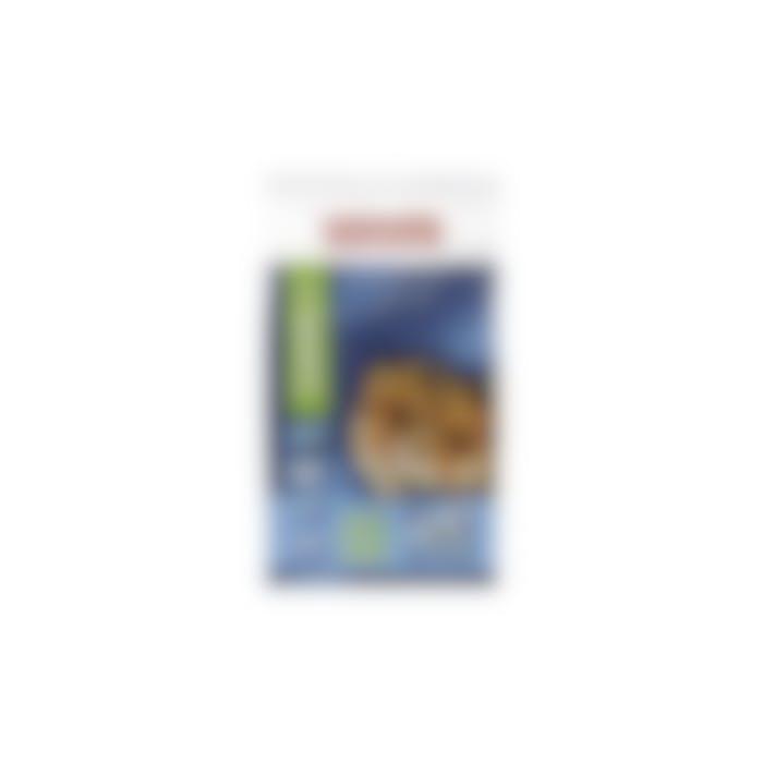 Hamster Care + 250g