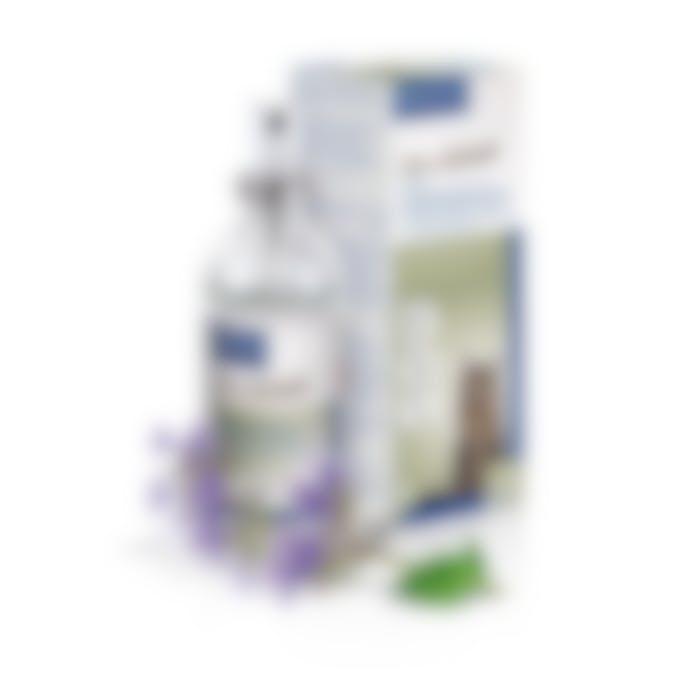 Zenifel Spray 60ml