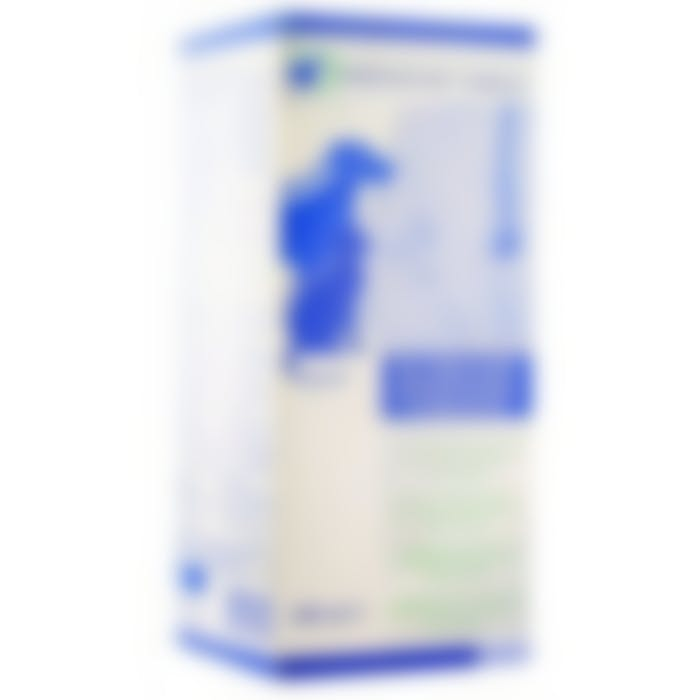 Dermazyme Omega 200ml