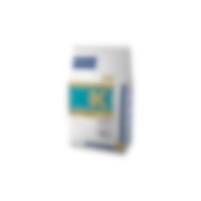 Virbac HPM Kidney Support K1 - Kattenvoer - 3kg