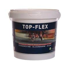 TOP- FLEX 1,5Kg