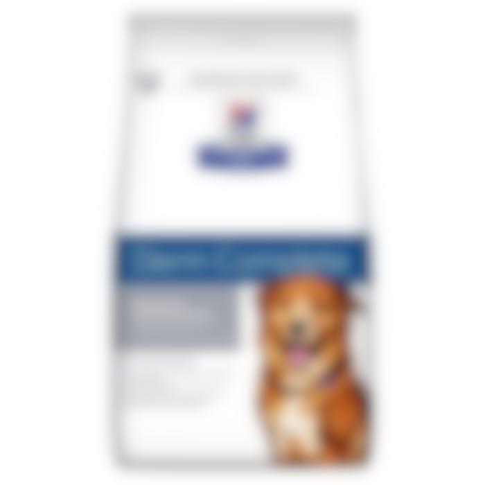 https://pharmapets.imgix.net/media/catalog/product/cache/2cc48bd4269cb761a1ccbaa05288eba3/3/f/3fa6cedf5623a587b4a8b7b3fdb192d276b149695ebb4b6a97c0d03a93c874b0.jpeg
