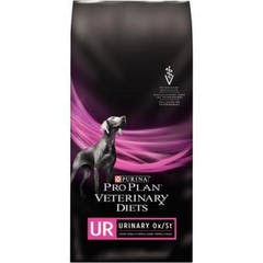 Purina Proplan Veterinary Diets Urinary - Hondenvoer - 3kg