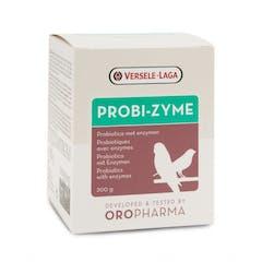 Oropharma Probi-zyme 200g
