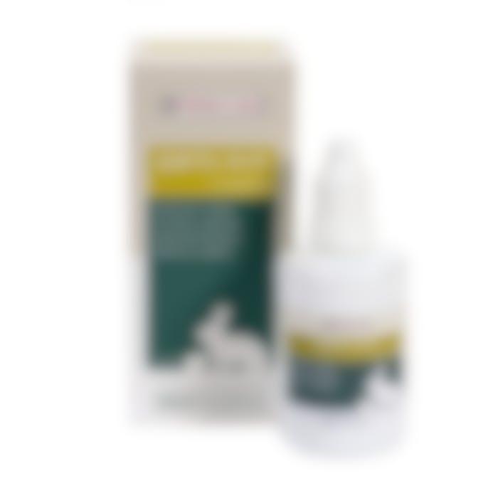 Oropharma Opti-vit 50ml