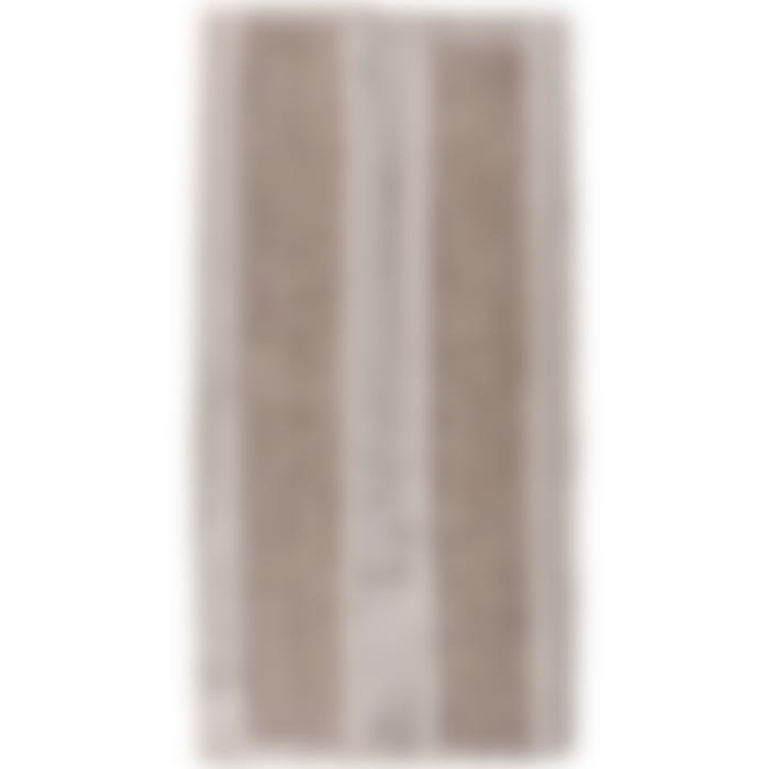 Griffoir Sassière Gris 30x30x55cm