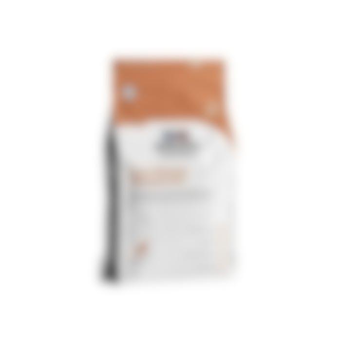 Specific FDD-HY Food Allergen Management pour chat 2kg