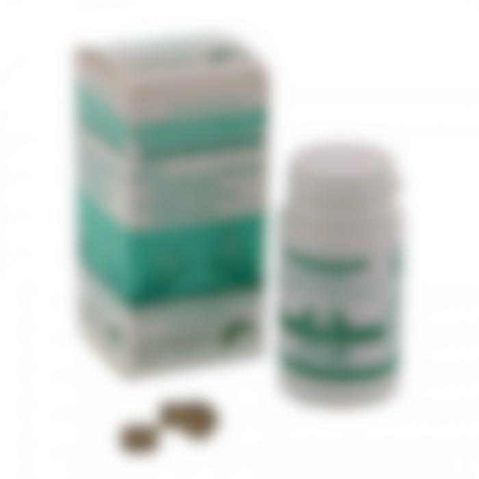 Respiphytol 30 comprimés