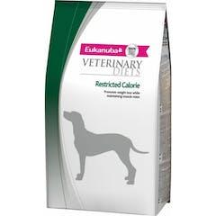 Eukanuba Vdiet Restricted Calorie – Hondenvoer – 5kg