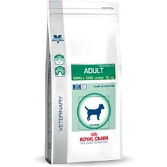 Royal Canin VCN Small Dog Adult pour chien 4kg