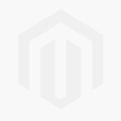 Royal Canin VCN Small Dog Adult - Hondenvoer - 4kg