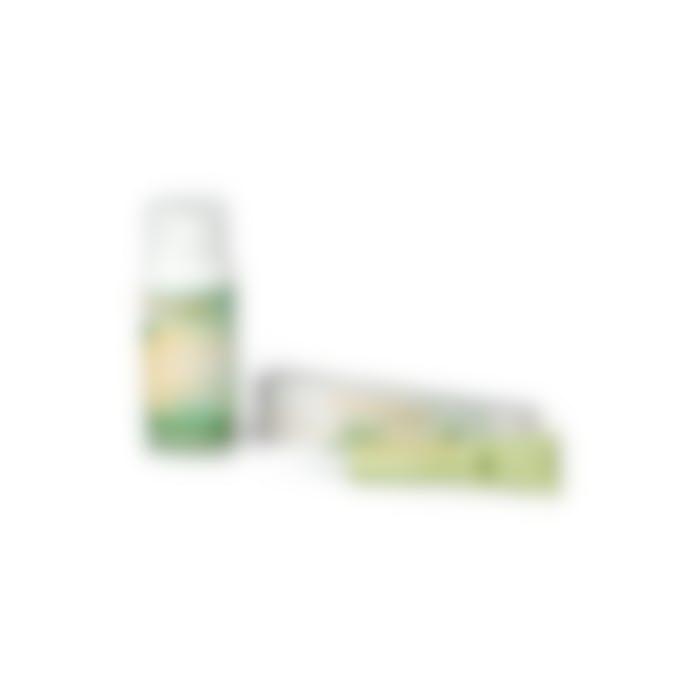 Chenidine hydroactieve verzorgingsgel tube 20g
