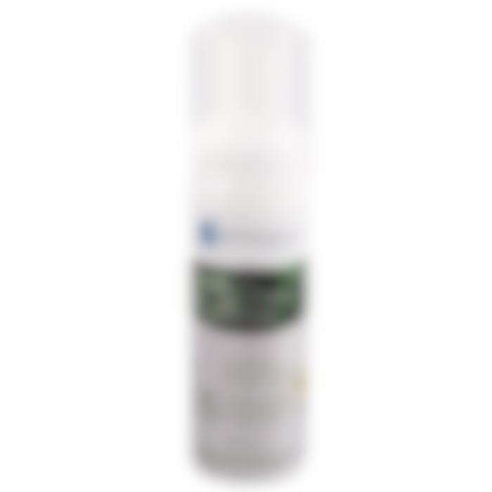 Dermoscent  Pyoclean Mousse 150ml