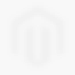 Jouet Chat Berlingot Bleu Paon Homycat