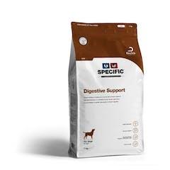 Specific Cid Digestive Support – Hondenvoer – 2kg