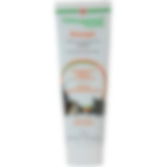 Vetoquinol Care Energie 120gr