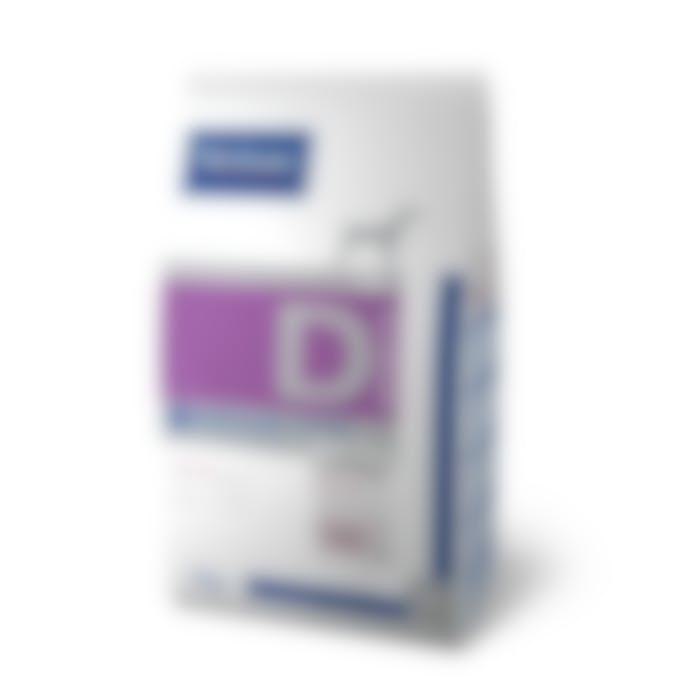 https://pharmapets.imgix.net/media/catalog/product/cache/2cc48bd4269cb761a1ccbaa05288eba3/1/1/1135ff03411da26c6c7405f8a67c8261e0abc45217398d91db0baa71bb0fc30d.jpeg