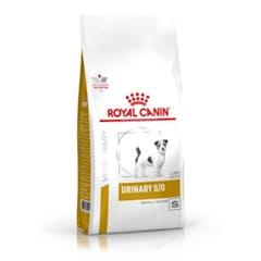 Royal Canin Urinary S/O Small Dog - Hondenvoer -  8kg