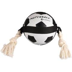 Hs Matchball Voetbal 12,5cm