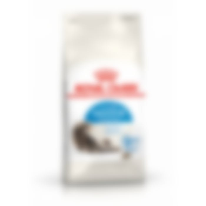 Royal Canin Indoor Long Hair Pour Chat 2kg