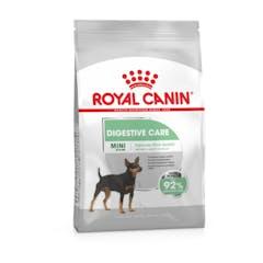Royal Canin Mini Digestive Care Pour Chien 1kg