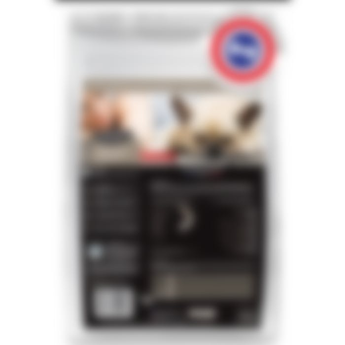 https://pharmapets.imgix.net/media/catalog/product/cache/2cc48bd4269cb761a1ccbaa05288eba3/b/a/ba091c1d6c2b84c2acd6daf70b60f719599e6151f4a0f3640227ad51dc2dd156.jpeg