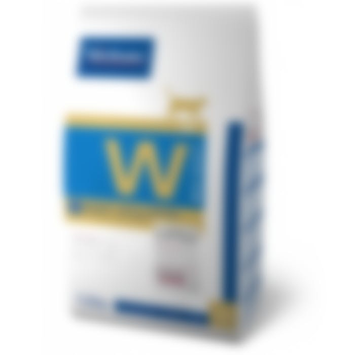 Virbac HPM W2 Weight Loss & Control Chat