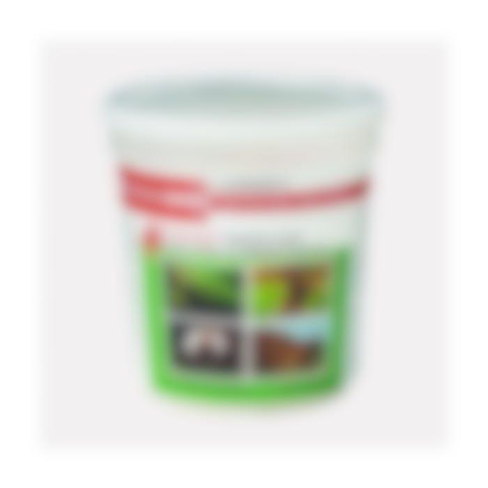 Emeraid Herbivore Pot de 400g