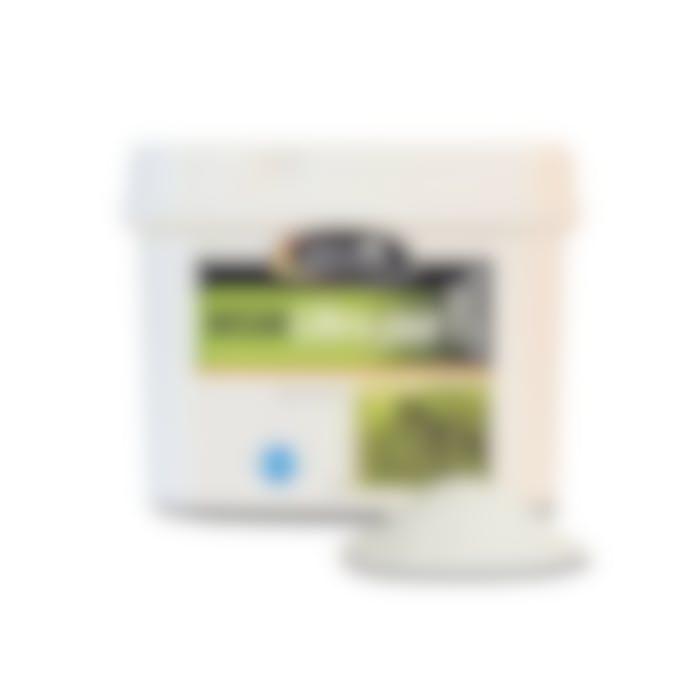 Msm Ultra Pure 1Kg