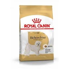 Royal Canin Bichon Frisé Adult 1,5kg