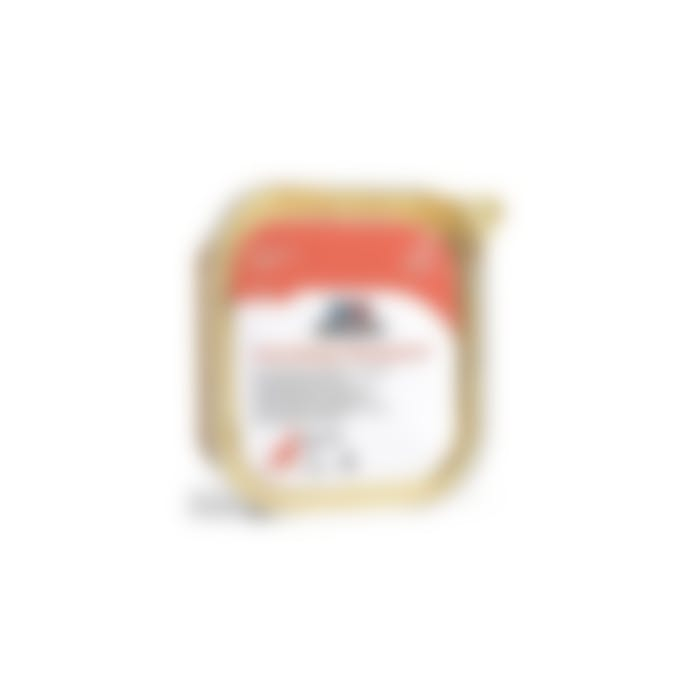 Specific Fdw Food Allergy Management – Kattenvoer Blik – 7x 100g