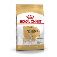 Royal Canin Chihuahua Adult - Hondenvoer - 3kg