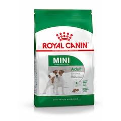 Royal Canin Mini Adult pour chien 8kg