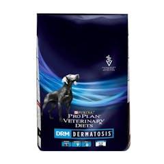Purina Proplan Veterinary Diets Dermatosis - Hondenvoer - 12kg