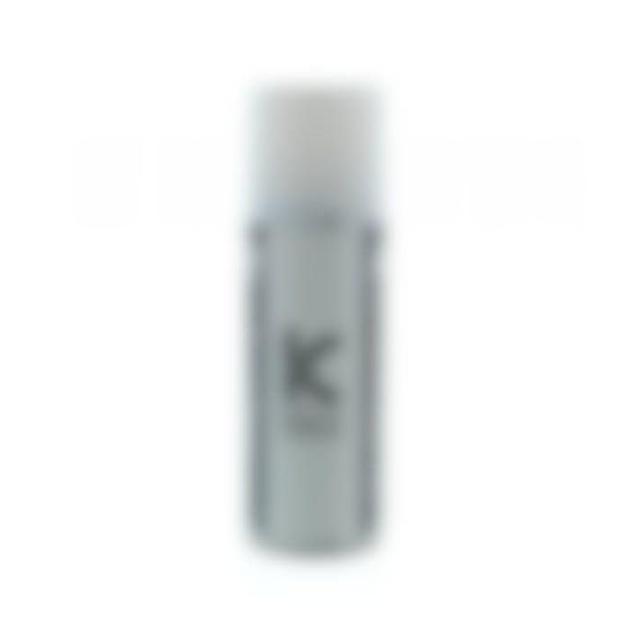 Aluminiumspray Kela 200ml